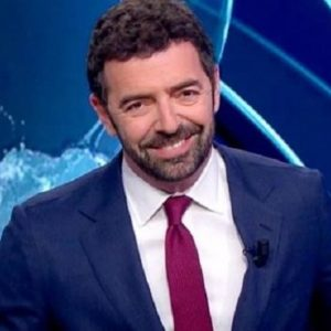 Gossip e TV: ultime news su tv e gossip | Pagina 35 di 773