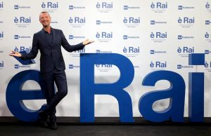 Sanremo 2020, Amadeus nuovo conduttore e direttore artistico