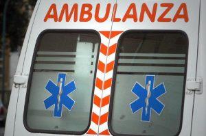 Roma: pensionato si uccide in casa con un colpo in testa