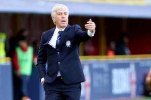 Atalanta calendario Champions League 2019 2020 date orari partite