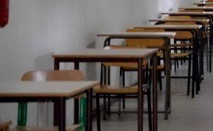 Educazione civica torna materia di insegnamento
