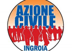 """Ingroia: """"Renzi non può chiamare il partito Azione Civile. Ci scippa il nome"""""""