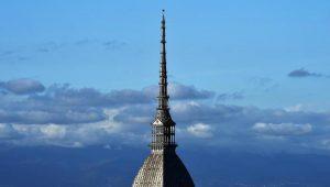 Inquinamento, negli ultimi 40 anni aria più pulita in Italia