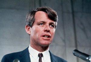 Usa, accoltellato in carcere l'assassino di Bob Kennedy