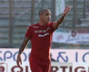 Calciomercato Cagliari Nainggolan prestito Inter