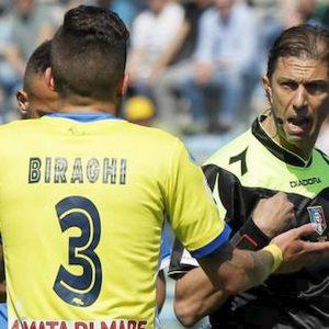 Calciomercato Inter Biraghi Dalbert Nizza