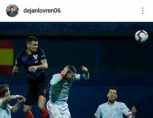 Calciomercato Roma Lovren Rugani Cetin
