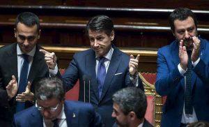 Crisi di governo, martedì 20 agosto si vota la sfiducia al premier Giuseppe Conte. Tutte le tappe in Senato