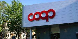 Coop assume, l'azienda è alla ricerca di diplomati e laureati
