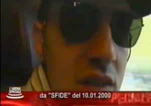 Diabolik, la pistola del killer di Fabrizio Piscitelli si è inceppata dopo il primo colpo. Si cercano i video