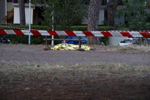 Diabolik, chi era il capo ultras degli Irriducibili Lazio ucciso al parco degli Acquedotti