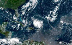 """Usa, Dorian diventa uragano forza 4: evacuazioni in Florida. Trump: """"Sarà devastante"""""""