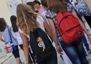 Scuola, torna l'ora di educazione civica: da settembre obbligatoria in tutte le classi