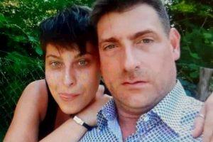 Elisa Pomarelli e Massimo Sebastiani scomparsi: dal pranzo in osteria all'avvistamento di notte sulla provinciale