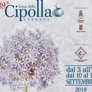 festa-cipolla-cannara-conferenza-stampa-roma