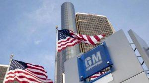 Auto, scandalo a Detroit: soldi ai leader del sindacato per addolcire i contratti