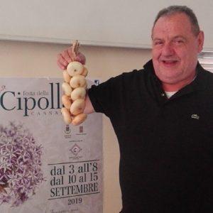 gianfranco-vissani-cipolla-cannara
