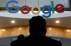 Google, multa fino a 200 milioni per il caso YouTube-privacy dei bambini