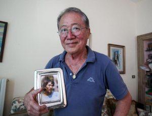 Ignazio Okamoto morto dopo 31 anni di coma. A 22 rimase coinvolto in un incidente stradale