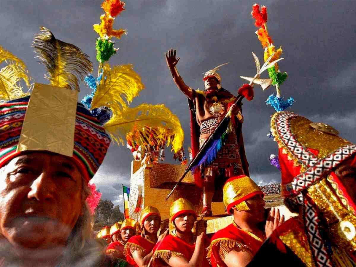 Inca, teste decapitate come trofei di guerra: le impalavano