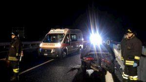 Berzo Demo, Mario Cere e Manuela Saviori muoiono dopo schianto in moto