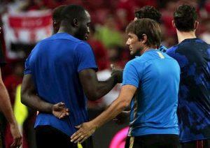 Inter Lukaku gigante Milano speciale Sky Sport data orario info