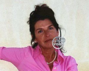 Isabella Noventa, trovate ossa nella spiaggia di Albarella: potrebbero essere della segretaria scomparsa nel 2016