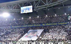 Juventus-Napoli vietata ai tifosi nati in Campania? La Questura smentisce, ma i bianconeri...