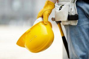 Istat: disoccupazione luglio in aumento al 9,9%