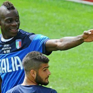 """Mario Balotelli al Brescia, ora è ufficiale. Il club annuncia sul proprio sito: """"Mario torna a casa"""""""