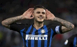 Calciomercato. Icardi-Dybala, prove di scambio Inter-Juventus. I due si sono sentiti al telefono...