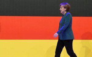 Chi è più sovranista, Salvini o la Germania?
