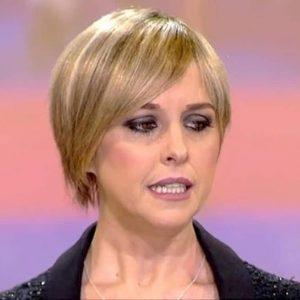 """""""Nadia Toffa, hai visto che il cancro non è figo?"""": imprenditrice Catia Brozzi insultata e minacciata sui social"""