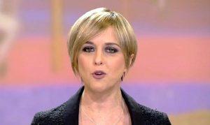 Nadia Toffa, Ansa