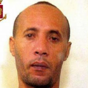 Reggio Emilia, barista accoltellata: si costituisce il 34enne Hicham Boukssid