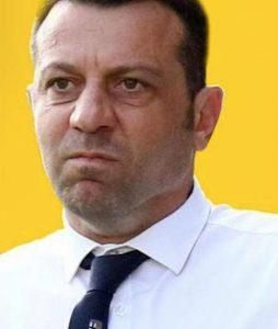 Parma Juventus D'Aversa cambia camicia ecco perché
