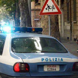 Torino, 65enne uccide la moglie con una limetta da modellismo e si consegna