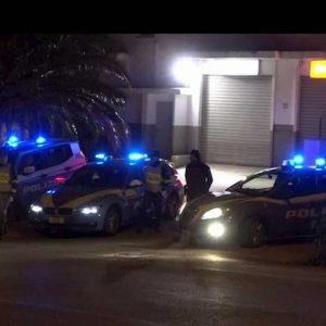 Arzachena (Baia Sardinia), turista australiana ubriaca al volante prova a corrompere poliziotto