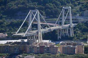 """Ponte Morandi, le famiglie delle vittime di Pinerolo: """"Alla messa ricordo chiederemo giustizia"""""""