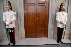 Governo Pd-M5S, ipotesi premier donna