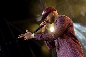 rapper booba