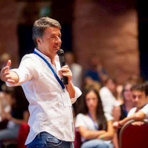 Renzi attacca Gentiloni