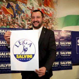 Matteo Salvini premier a Palazzo Chigi non è il male minore per il Pd di Zingaretti
