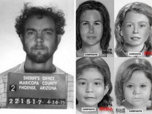 Bibliotecaria risolve il caso del serial killer di Allenstown del 1985