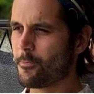 """Simon Gautier, turista francese trovato morto in Cilento. L'ultima chiamata al 118: """"Ho le gambe rotte"""""""