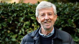 Commissario Montalbano, morto il regista Alberto Sironi