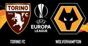 Torino Wolverhampton streaming tv dove Sky Sport