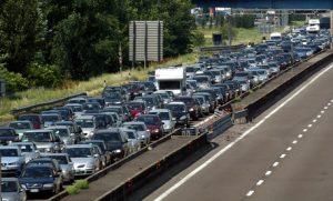 traffico bollino nero oggi