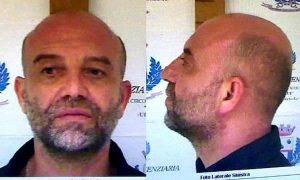 Roma: caccia a Vincenzo Sigigliano, detenuto del carcere di Rebibbia evaso dall'ospedale Pertini