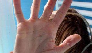 Canosa di Puglia: disabile picchiato dal branco